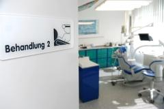 Behandlungsraum-2-in-Zahnarztpraxis-Dr.-Vollmann
