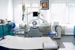 Behandlungsraum-Dr.-Karsten-Vollmann