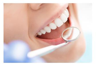 Zahn Ästhetik
